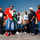 Hoping For A Better Tomorrow: How The Wu-Tang Clan Got It Wrong