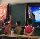 Voices from a Rural Classroom