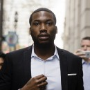 Commentary: Meek Mill's Sentence Reveals Problems with Pennsylvania's Extreme Use of Court…