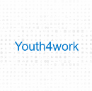 About Youth4work