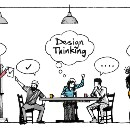 Is it Time to Evolve Beyond Design Thinking?