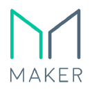Maker for Dummies: A Plain English Explanation of the Dai Stablecoin