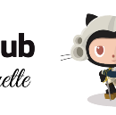 How to use GitHub like a proper human being