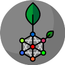 Rootstock — Smart Contracts on the Bitcoin Blockchain