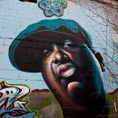 A React Take on The Notorious B.I.G.'s 10 Crack Commandments