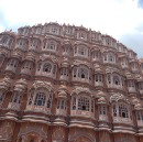 6 Things That I Learned From My Jaipur Trip
