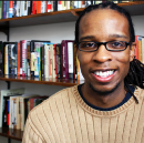 FAMU's Ibram Kendi, Not Homecoming, Not Mannequin Challenges, Matters Most to HBCUs