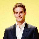 Will You Buy Snapchat stock at $25 billion?