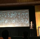 Video: A Journey to Service Design — Service Experience Conference 2015