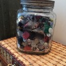 The Button Jar