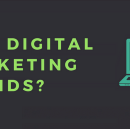 9 Key Digital Marketing Trends To Prepare For In 2018