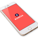 Introducing Busker