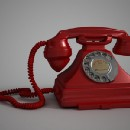 Answering the Call (Vayera — Lessons in Leadership from the Hebrew Bible)
