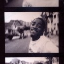 Andre 3000,