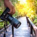 Why a camera might be the least important thing a photographer brings to the job