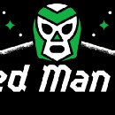 'The Masked Man Show'