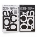 An interview with Experimental Jetset