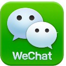 The Rising Popularity of WeChat & Live-Streaming Apps in Mainland China