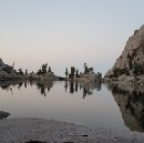 Mt Whitney Day Hike 2017