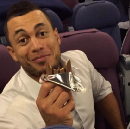 The Thing About the Giancarlo Stanton Trade to the Yankees Is That It Totally Sucks