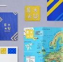 MAKEOUT rebrands the European Union by making it about you