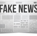 """When """"Real"""" news could be """"Fake"""""""