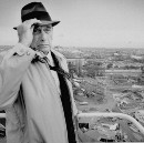 """""""The Power Broker"""": A Game Design Competition"""