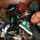 I studied the Zappos CEO's schedule for a year. Here's what I learned.