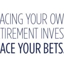 FedGroup recommends abolition of member investment choice for retirement savings.