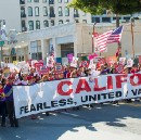 Join the California resistance.