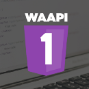 Get started with the Web Animations API