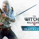 The Witcher 3's First Expansion, Previewing Hearts of Stone
