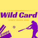 Welcome to Wild Card