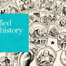 A simplified political history of Big Data