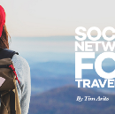 A Social Network for Travelling