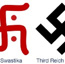 How it is to live in the US with a name like Swastikka