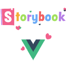 Introducing: Storybook for Vue  🎉