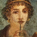 The Herstory of Hypatia
