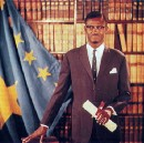Lumumba: The Man, the Idea, and the Crisis in the Congo