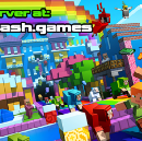 Win & Learn about Okcash and Crypto while playing Minecraft — 1st Okcash Games Server Released