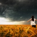 Can You Become the Calm in the Storm? Coming Together During the Elections and Beyond