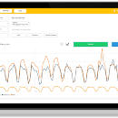 Bouquet - The Open-Source Analytics Toolbox