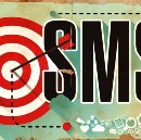 The 3rd Reason SMS Has a Bulls-Eye On Its Back (and why messaging apps will win)