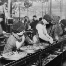 Killing the Product Development Assembly Line
