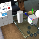 Sketching for Mixed Reality Just Got Easier