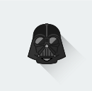 Code Briefing: using Darth Vader to explain React