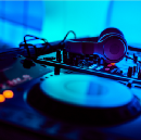 How to run your very own DJ contest on Mixcloud