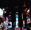 How Can Million Dollar Ad Campaigns Create Lasting Impact