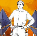 68 Blockchain Articles & Whitepapers that Shaped Crypto into What it is Today