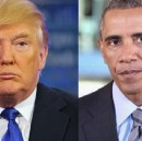18 Reasons Why Donald Trump Is A Far Better President Than Barack Obama